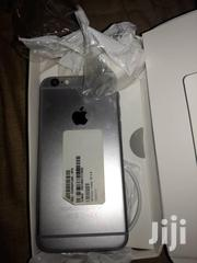 Apple iPhone 6 64 GB Silver | Mobile Phones for sale in Brong Ahafo, Techiman Municipal