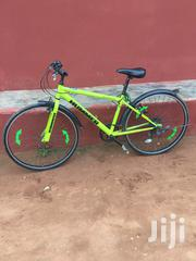 American Ironhorse 2019 Green | Motorcycles & Scooters for sale in Greater Accra, Ga West Municipal