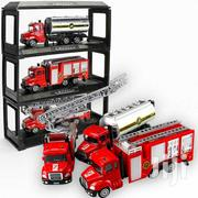 Fire Vehicle | Toys for sale in Greater Accra, East Legon