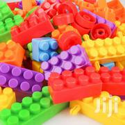 Children Playing Material   Toys for sale in Greater Accra, East Legon