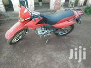 Yamaha 2016 Red | Motorcycles & Scooters for sale in Brong Ahafo, Sunyani Municipal