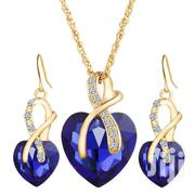 Perfect Ladyjewelry | Jewelry for sale in Greater Accra, East Legon