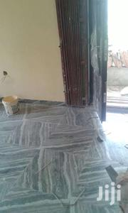 Rent 2 Bedrooms S/C Apartment At Ota City Near New Market In Kasoa | Houses & Apartments For Rent for sale in Central Region, Awutu-Senya