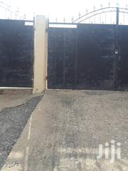 2bedroom S/C at Sharp Curve   Houses & Apartments For Rent for sale in Greater Accra, Dansoman