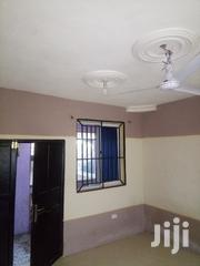 Single Room Sc for Rent at Race Course Lapas | Houses & Apartments For Rent for sale in Greater Accra, Ga West Municipal