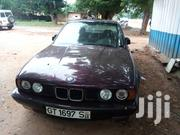 BMW 518i 1990 Brown | Cars for sale in Greater Accra, Adenta Municipal