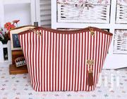 Pretty Lady Bag | Bags for sale in Greater Accra, East Legon