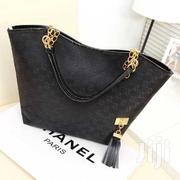 Darling Lady Bag | Bags for sale in Greater Accra, East Legon