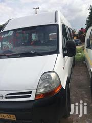 Nissan Interstar Bus 24-seater | Buses for sale in Greater Accra, Dansoman