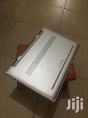 Hp Envy I 5 Convertible Laptop X360 | Laptops & Computers for sale in Ashanti, Kumasi Metropolitan