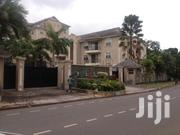 3 Bedroom at Airport Residential | Houses & Apartments For Rent for sale in Greater Accra, Airport Residential Area