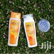 Cantu Products | Makeup for sale in Greater Accra, Okponglo