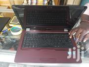 """HP G62 15"""" Core I3 500Gb 4Gb   Laptops & Computers for sale in Greater Accra, Kokomlemle"""