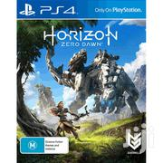 Horizon Zero Dawn Complete Edition PS4 | Video Games for sale in Greater Accra, East Legon