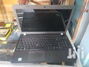 """Lenovo E560 15"""" Core I5 1T 8Gb 