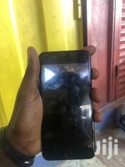 Apple iPhone 8 Plus 64 GB Gray | Mobile Phones for sale in Greater Accra, Tema Metropolitan