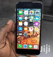 Apple iPhone 7 32 GB Gray | Mobile Phones for sale in Greater Accra, Zoti Area