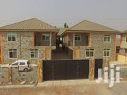 2 Bedrooms for Rent at Ashale Botwe,Lakeside | Houses & Apartments For Rent for sale in Greater Accra, Accra Metropolitan