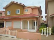 3 Bedrooms in a Gated Community for Sale at Spintex | Houses & Apartments For Rent for sale in Greater Accra, Accra Metropolitan