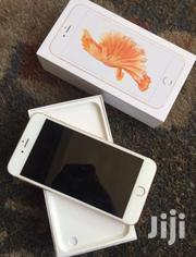 iPhone 6s New | Accessories for Mobile Phones & Tablets for sale in Greater Accra, Tesano