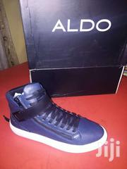 Aldo Shoes | Shoes for sale in Greater Accra, East Legon (Okponglo)
