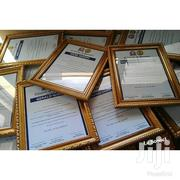 Picture Frames | Home Accessories for sale in Greater Accra, Achimota
