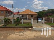 4 Bedroom+Swimming Pool For Sale Ayi Mensah | Houses & Apartments For Sale for sale in Greater Accra, Accra Metropolitan