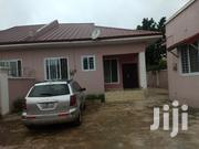 Chamber And Hall S/C At Tech Appiadu | Houses & Apartments For Rent for sale in Ashanti, Kumasi Metropolitan