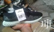 Addidas Yeezy | Shoes for sale in Greater Accra, Accra Metropolitan