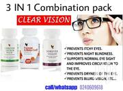 Eye Supplements | Vitamins & Supplements for sale in Northern Region, Tamale Municipal