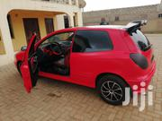 Fiat Bravo 2000 Red | Cars for sale in Greater Accra, Tema Metropolitan