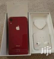 New Apple iPhone XR 256 GB Red | Mobile Phones for sale in Greater Accra, Accra Metropolitan