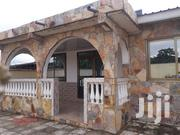 5 BR Self-compound House For RENT AT ABLEKUMA   Houses & Apartments For Rent for sale in Greater Accra, Ga South Municipal