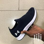 Sketches Sneakers | Shoes for sale in Greater Accra, East Legon (Okponglo)