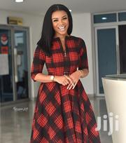 Formal & Casual Dresses | Clothing for sale in Greater Accra, Accra Metropolitan