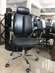 Office Furniture Orthopedic | Furniture for sale in Greater Accra, Accra Metropolitan