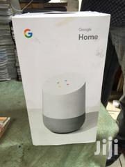 Google Home Speaker | Audio & Music Equipment for sale in Greater Accra, Osu