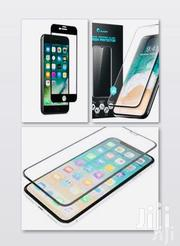 iPhone Screens Protectors Available   Accessories for Mobile Phones & Tablets for sale in Greater Accra, Osu