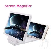 Phone Screen Magnifier Eye Protection Display 3dvideo Screen Amplifier | Accessories for Mobile Phones & Tablets for sale in Ashanti, Kumasi Metropolitan