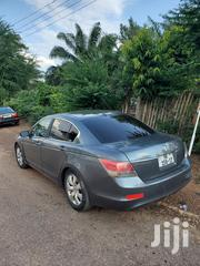 Honda Accord 2010 Sedan LX Automatic Gray | Cars for sale in Ashanti, Kumasi Metropolitan