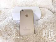 New Apple iPhone 6 64 GB | Mobile Phones for sale in Greater Accra, Zongo