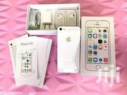 New Apple iPhone 5s 16 GB | Mobile Phones for sale in Greater Accra, Zongo
