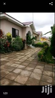 Three Bedroom Apartment For Rent At Devtraco Tema | Houses & Apartments For Rent for sale in Greater Accra, Tema Metropolitan