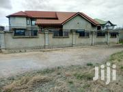 COMMUNITY 25, TEMA: 5 Bedrooms Uncompleted House | Houses & Apartments For Sale for sale in Greater Accra, Tema Metropolitan