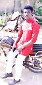 Profession In Driving | Driver CVs for sale in Western Region, Ahanta West