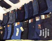 Quality Men Jeans | Clothing for sale in Eastern Region, Asuogyaman