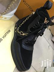 Original Louis Vuitton | Shoes for sale in Greater Accra, North Kaneshie