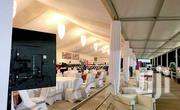 Wedding-event-party Tent For Sale | Wedding Venues & Services for sale in Central Region, Ajumako/Enyan/Essiam