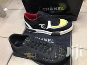 Original Channel Sneakers | Shoes for sale in Greater Accra, North Kaneshie