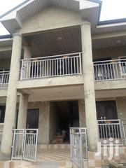 Newly Built 2 BR Apartment for Rent at Ablekuma Curve   Houses & Apartments For Rent for sale in Greater Accra, Ga South Municipal